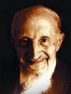 Roberto Assagioli (1888-1975)